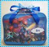 Tas Slempang Big Hero 6